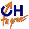 htu_graz e-voting