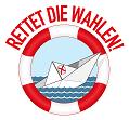 rettet_die_wahlen
