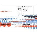 buchcover_design-for-democracy