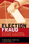 buchcover_election_fraud