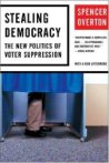 buchcover_stealing_democracy