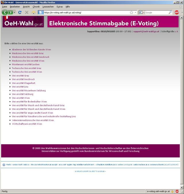 e-voting 01